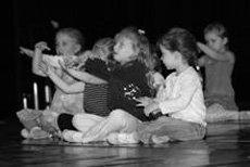 Linda Cooper Dance Gallery 03