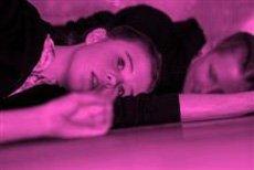 Linda Cooper Dance Gallery 10